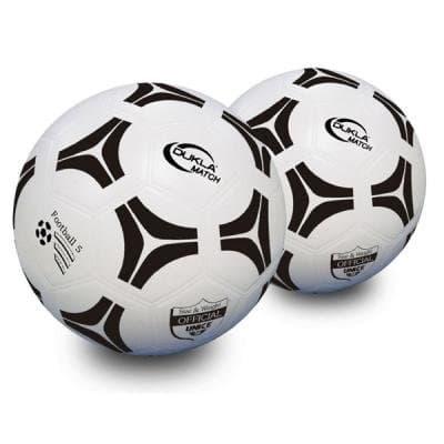Детска футболна топка Dukla Match