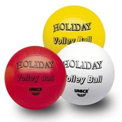 Детска волейболна топка Holiday