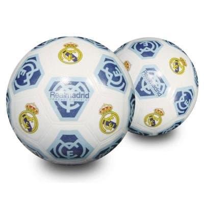 Детска футболна топка Real Madrid