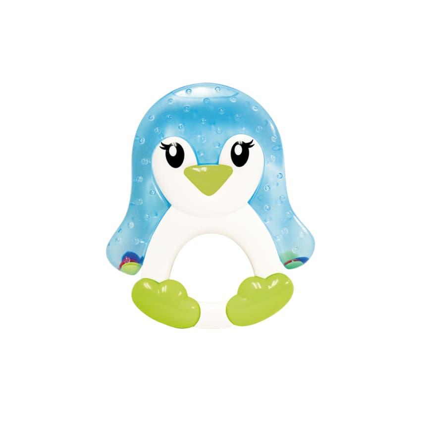 Lorelli-гризалка Пингвин