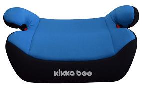 Kikka boo-седалка за кола Classy