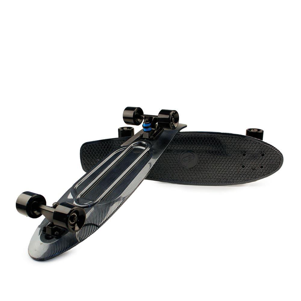 Скейтборд Grid 27
