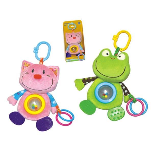 Бебешка играчка Activity Pal 81138