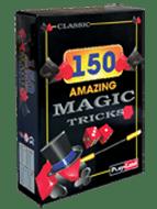 Магически трикове-150