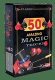 Магически трикове-50
