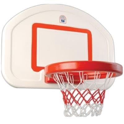 Детско баскетболно табло 6-12г