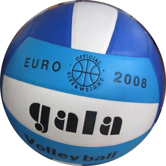 Детска волейболна топка pro line volleyball Gala outdoor