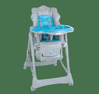 BabyOno-стол за хранене 2868