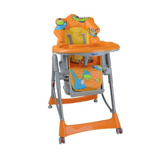 Детско столче за хранене BabyOno1