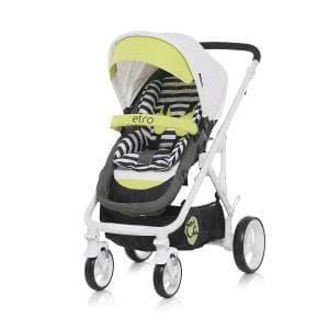 Бебешка количка Chipolino Етро