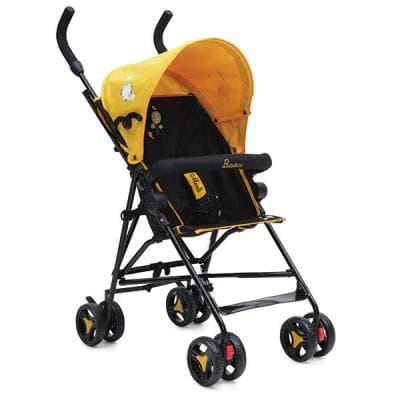 Детска лятна количка Bisou