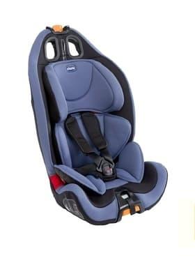 Детско столче за кола GroUp  Chicco 9-36 кг