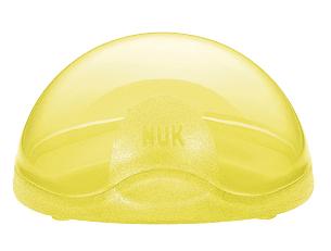 Nuk-Контейнер за залъгалка