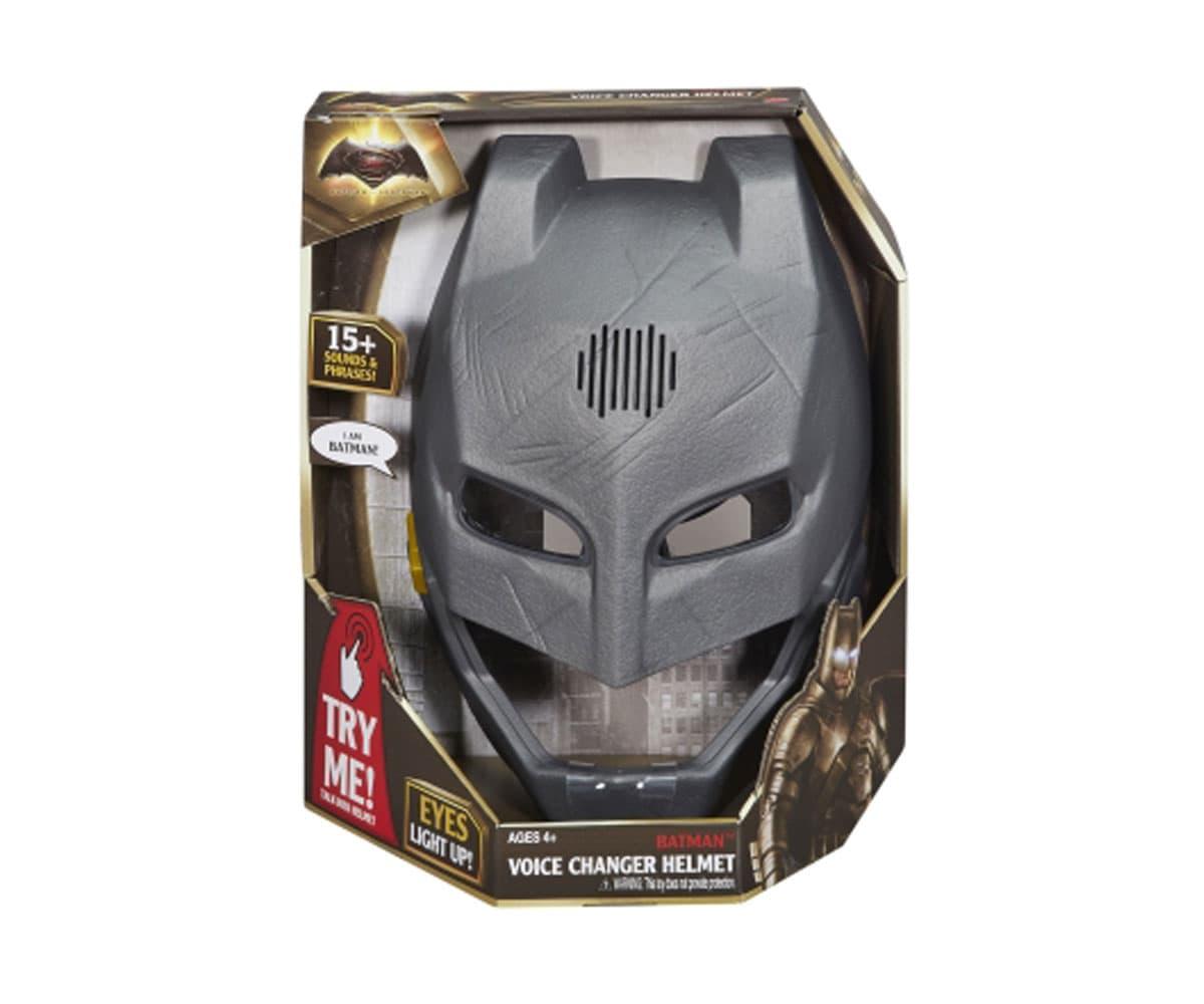Батман маска