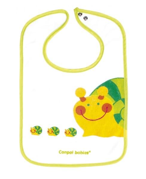 Canpol-лигавник Happy garden