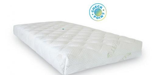 Dusitex-матрак Pure clean 70/140см