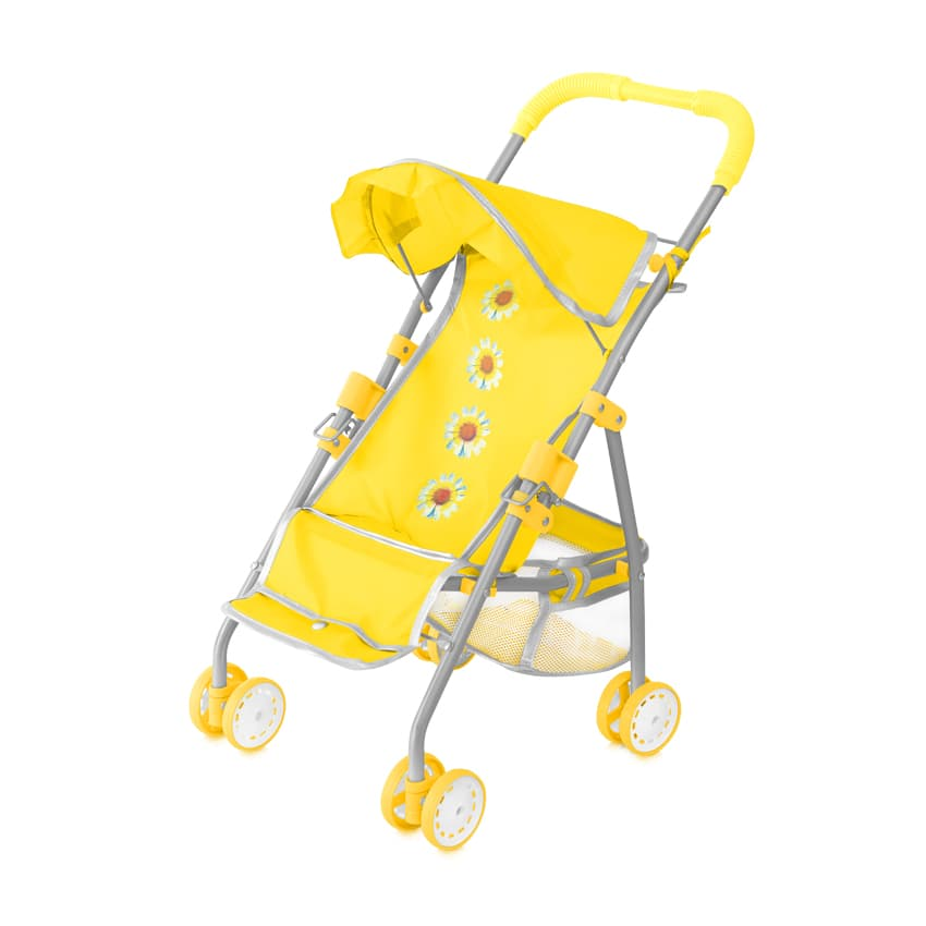 Lorelli-лятна количка за кукли 8816