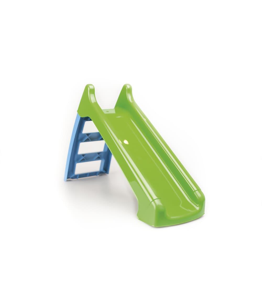 Водна пързалка Мини