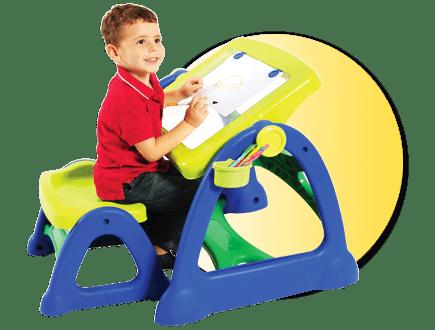 Детски чин 24508