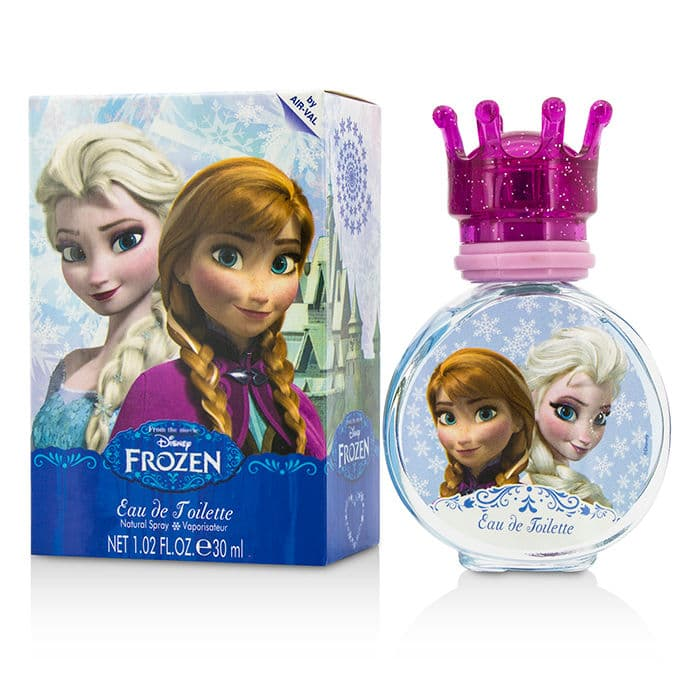 Парфюм Frozen 30ml