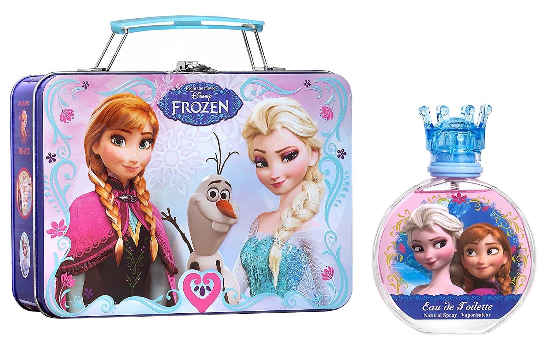 Подаръчен комплект Frozen