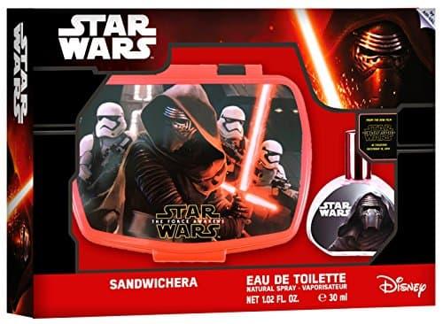 Подаръчен комплект Star Wars