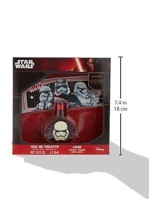 Парфюм Star Wars 30ml