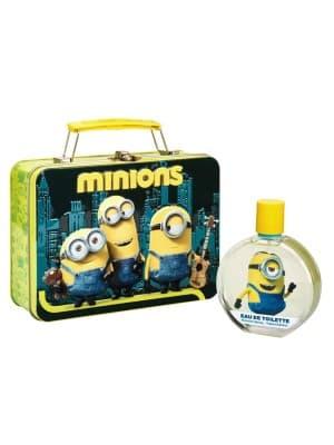 Подаръчен комплект Minions