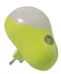 Tigex-автоматична нощна лампа LED