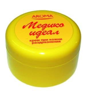 Aroma-Медико идеал 40мл