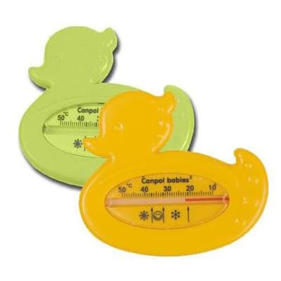 Canpol-термометър за баня Пате