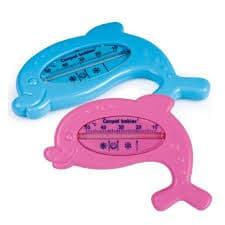 Canpol-термометър за баня Делфин