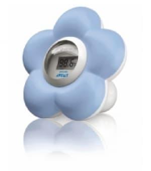 Avent-Цифров термометър за стая и баня