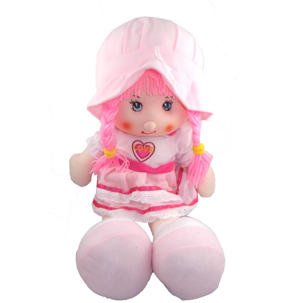 Говореща и пееща кукла Love