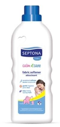 Septona-Омекотител 1l