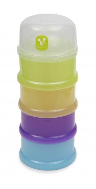 Cangaroo-контейнер за адаптирано мляко