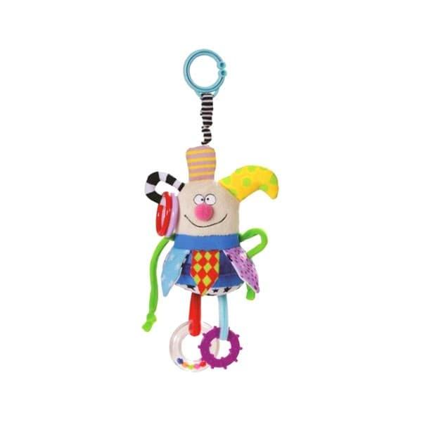 Canpol-Образователна играчка с музика Kooky