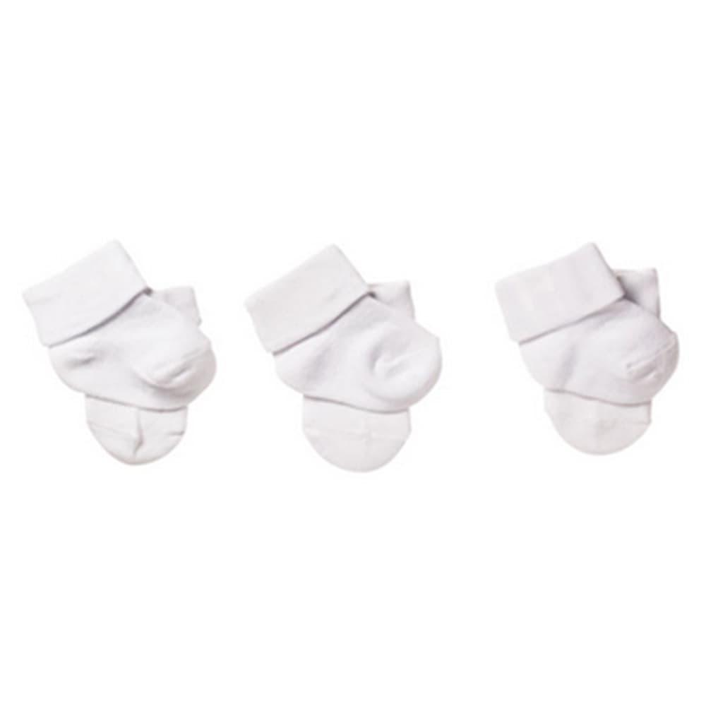 Бебешки чорапки 434/03 0-6м