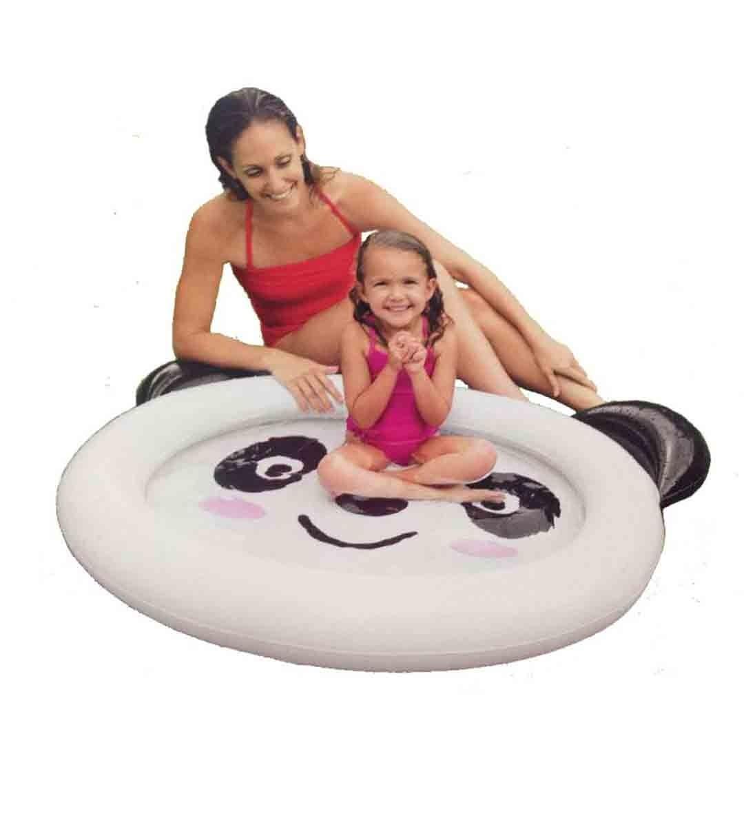 Детски басейн Панда 59407