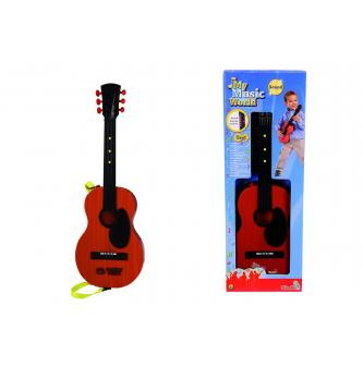 Електрическа китара Симба