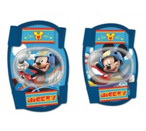 Наколенки Mickey Mouse