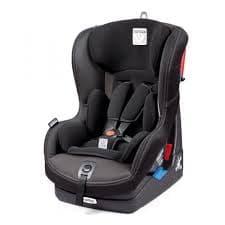 Столче за кола Viaggio 0+/1 Convertible Peg Perego