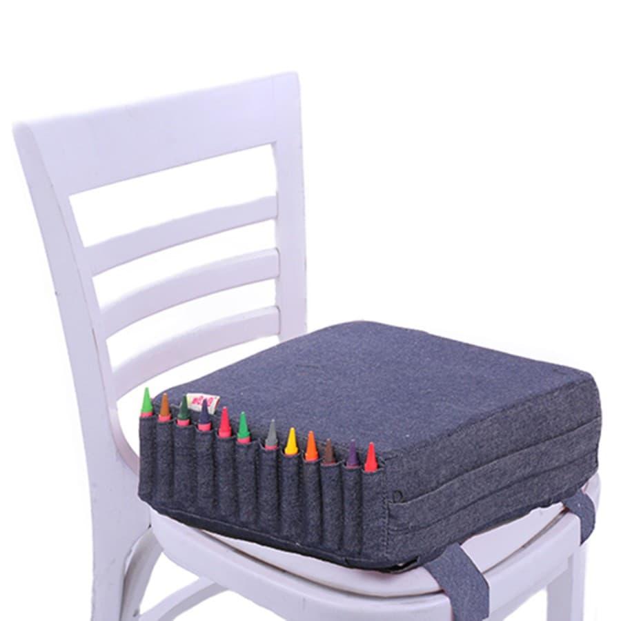 Minene-Възглавничка за стол с подарък