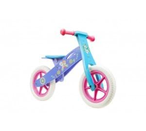 Балансиращ велосипед Frozen