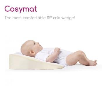 Възглавничка Cosymat