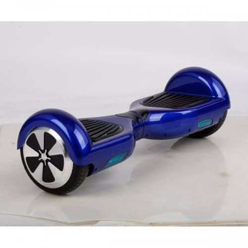 Hoverboard-Електрически борд Lunar 6.5