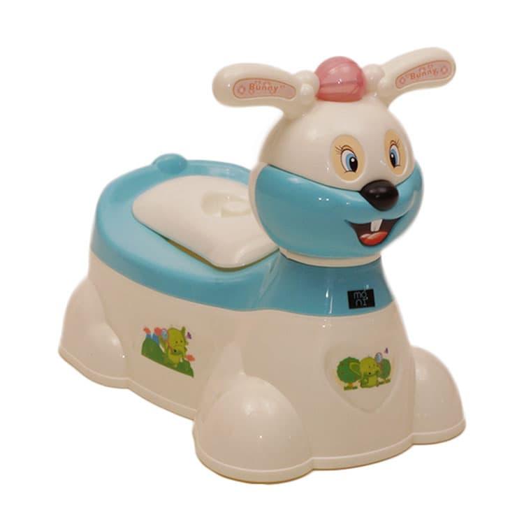 Музикално гърне Bunny