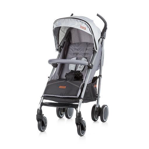 Chipolino-Лятна бебешка количка Ексте