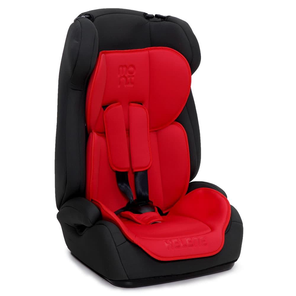 Moni-столче за кола Helene 9-36 кг