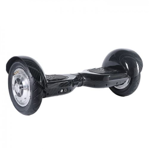 Hoverboard-Електрически борд I-beX 10